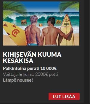 Guts_kesäkisa_10_000_euroa