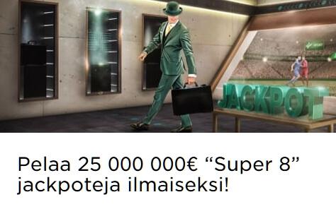 Mr_Green_25_miljoonan_pelejä