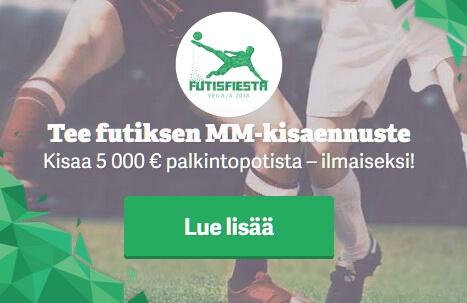 Paf_ilmainen_ennuste_futiksen_MM_2018_5000_euron_potti