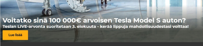 Mr_Green_Tesla_Model_S