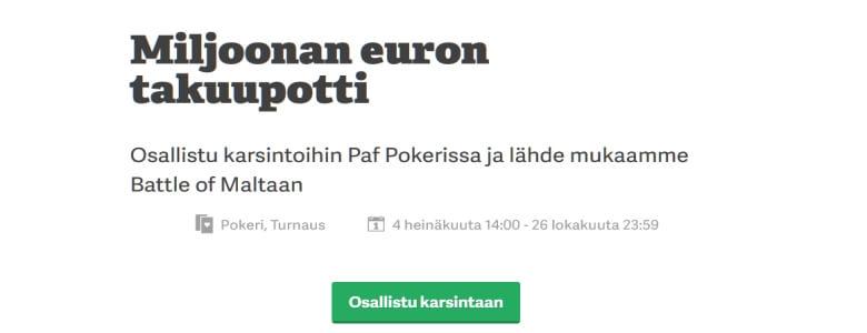 Paf_MPN_pokerimatka_Maltalle