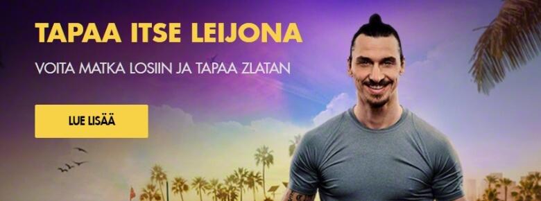 Bethard_ja_matka_Los_Angelesiin_tapaamaan_Zlatania