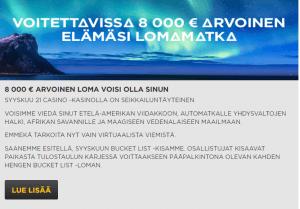 21_Casino_Bucket_list_8000_euroa