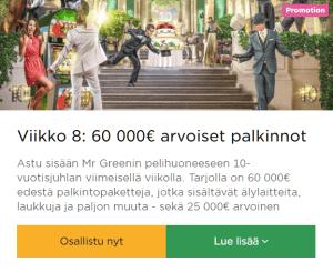 Mr_Green_10_v_juhlaviikko_60_000