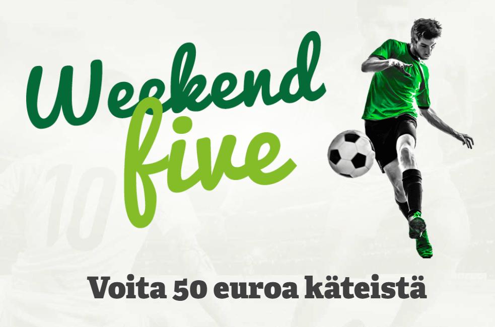 Paf_ilmainen_veto_50_euroa