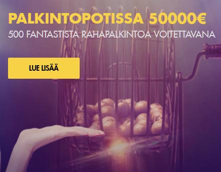 Bethard_jakaa_50_000_euron_potin