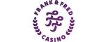 Frank&Fred-logo-big