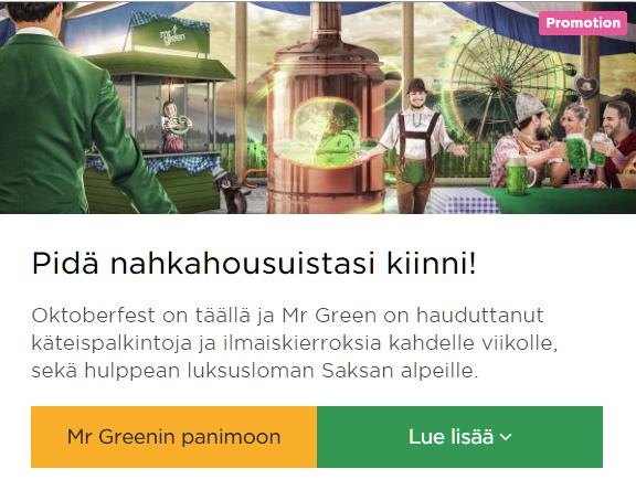 Mr_Green_Oktoberfest