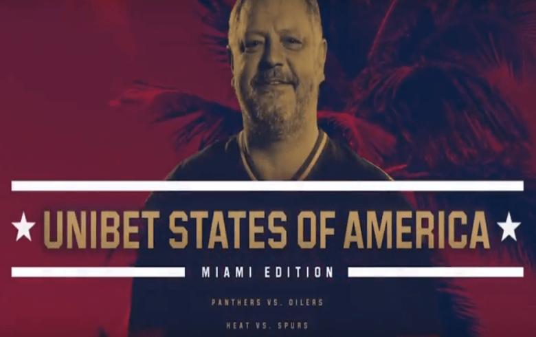 Unibet_Esa_Tikkanen_Miami_Edition