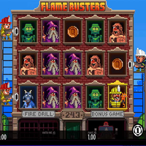 Flame_Busters