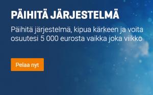 NordicBet_päihitä_järjestelmä_voita_osa_5000_eurosta