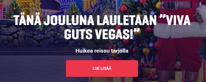 Guts_Viva_Guts_Vegas_arvonta