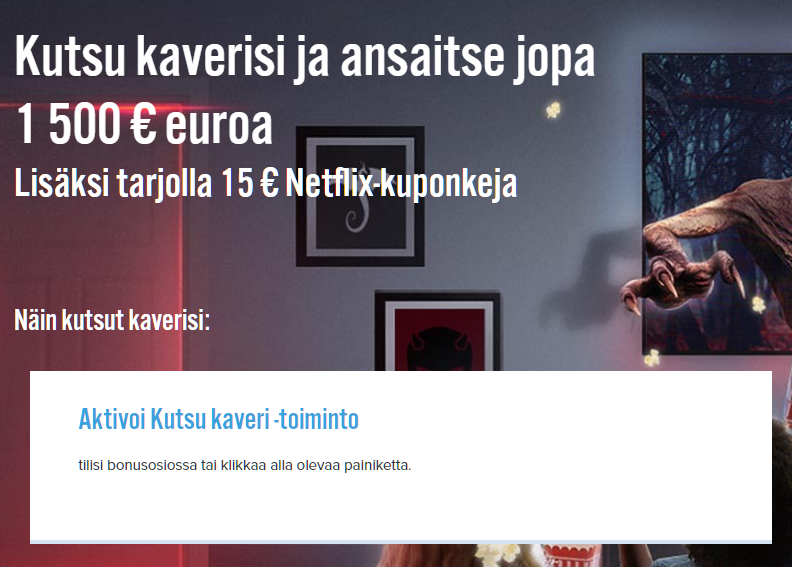 iGame_kutsu_kaveri_1500_euroa