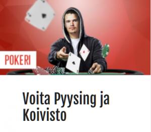 Casinohuone_Voita_Pyysing_ja_Koivisto