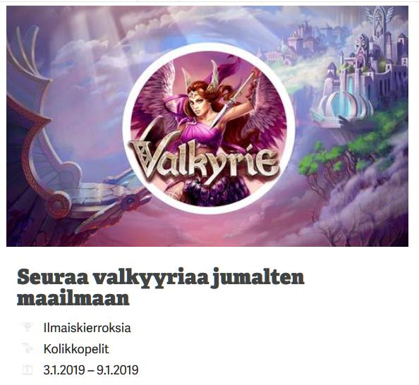 Paf_Valkyrie_500_ilmaiskierrosta