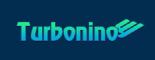 Turbonino logo big