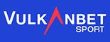 Vulkanbet sports Logo