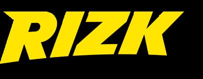 Rizk-logo-big