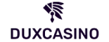 Duxcasino logo
