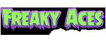 Freakyaces logo