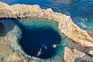Maltalle töihin - kuinka löytää töita Maltalta