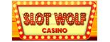Slotwolf logo