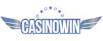 Casino Win logo