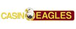 Casino Eagle logo