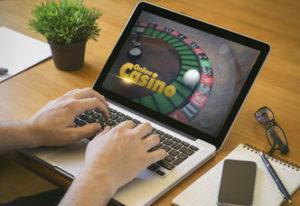 Uusien ja vanhojen kasinoiden erot